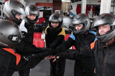 teambuiding